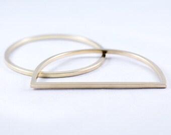 Secant Bracelt Set