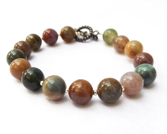 https://www.etsy.com/listing/247220708/fancy-jasper-bracelet