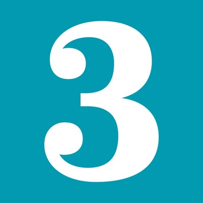 threepeats