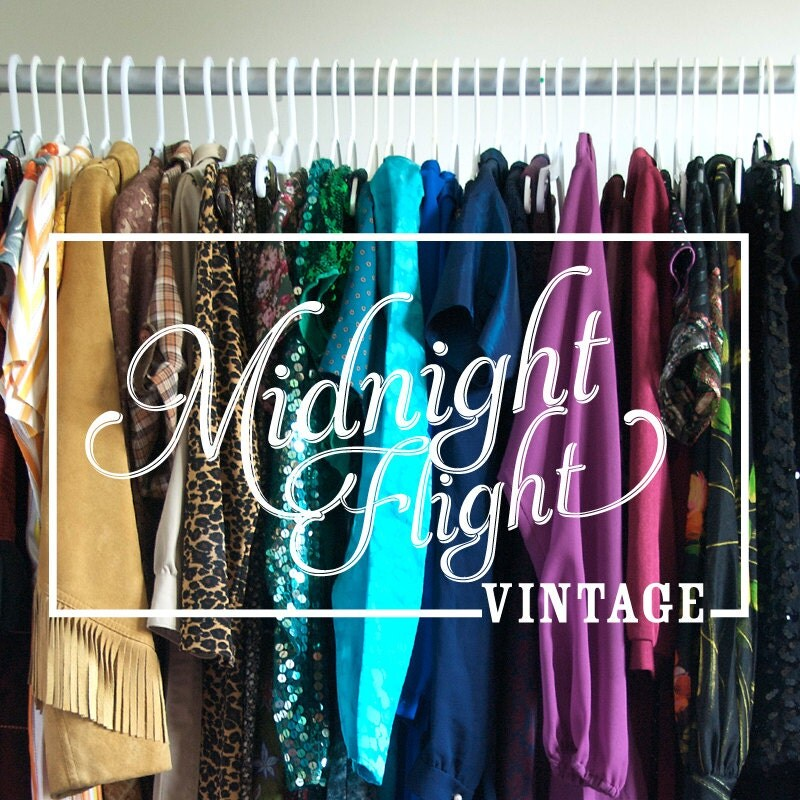 MidnightFlight