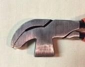 Cobbler Plier