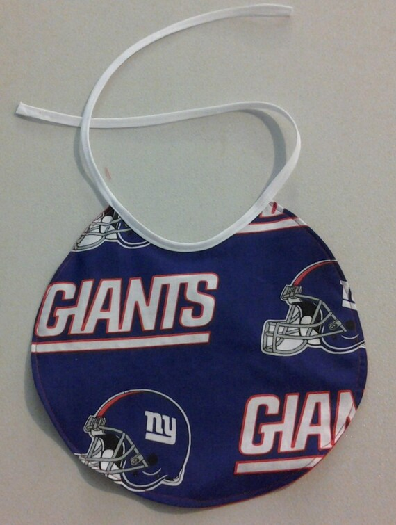 new york giants clothing for infants images