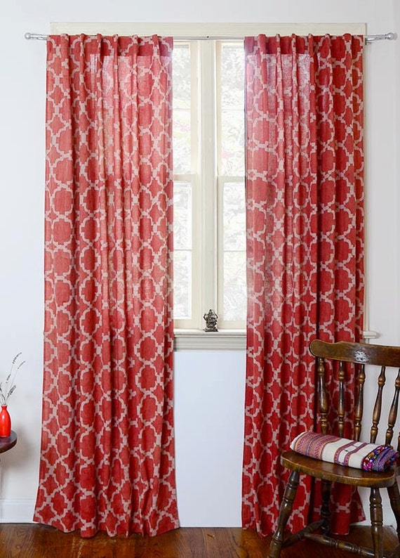 collection of bohemian window curtains curtains brown bohemi