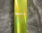 Neonatura - Yves Rocher Parfum - 1.7fl oz  / 50ml