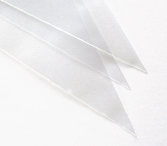 10 Pastry Bags - Disposable Pastry Bags - Professional Quality Disposable Pastry Bags