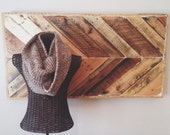 Infinity scarf, chunky, loop scarf, circle scarf, cowl, fall, winter, neutral,