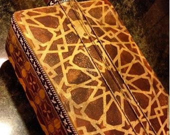 Guembri, Musical Instrument, Rare Instrument, Hejhouj, Sintir, Crafted Hejhouj