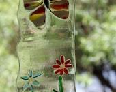 Butterfly Suncatcher or Windchime