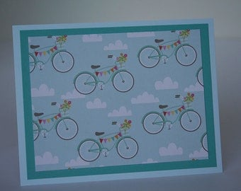 Flying Bicycles Stationery (4)