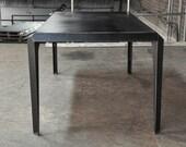 Industrial Modern Table