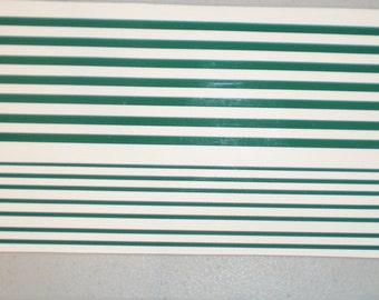 Vinyl - Vinyl Lines - Vinyl Decals - Vinyl Stickers - Lines - Decals -Stickers