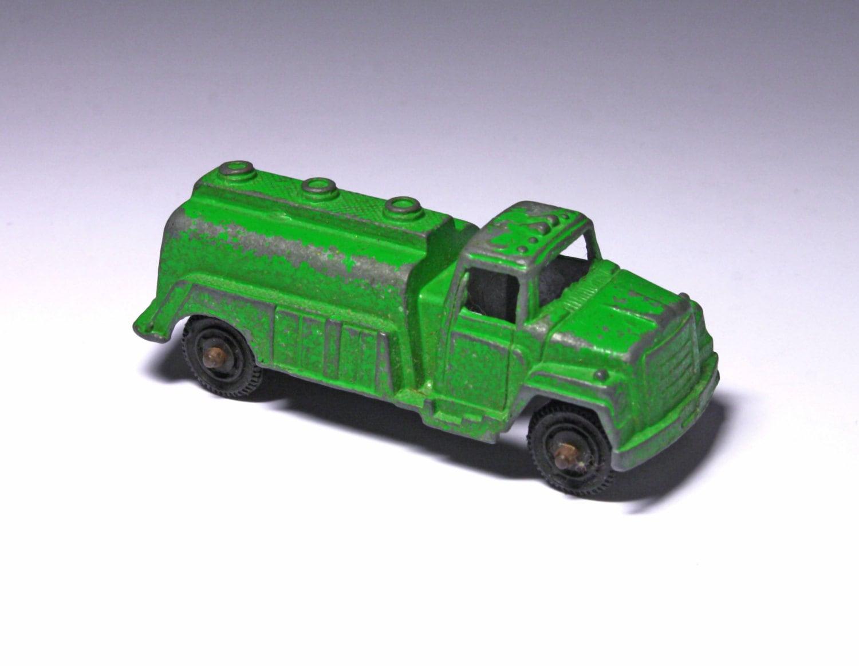 Vintage Tootsie Toy 55