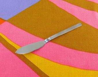 WMF Cromargan RENO - Stainless Fish Knife