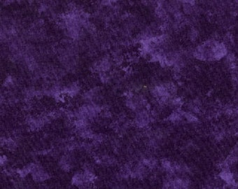 Purple Marbles #6698 Moda Quilt Fabric  by the 1/2 yard