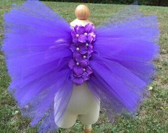 purple girls fairy wings, girls fairy party, fairy garden, girls fairy dress up wings
