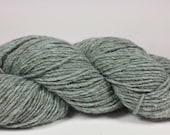 O-Wool Local, Wissahickon, alpaca yarn.