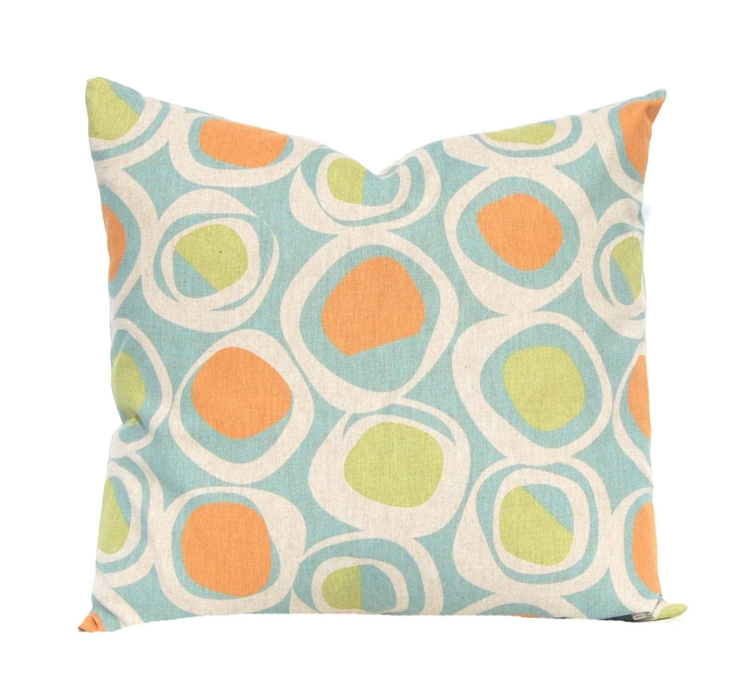 Decorative Pillows Etsy : Throw Pillow Covers Fall Pillow Covers by CompanyTwentySix on Etsy