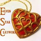ElvenStarClayworks