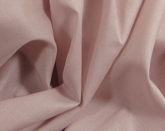 "Batiste-60""-Pink"