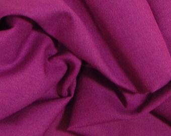 "Broadcloth-45""-Iris"