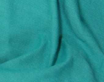 "Broadcloth-45""-Turquoise"