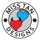 MissTanDesigns