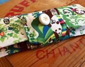 Bao Bao Wallet