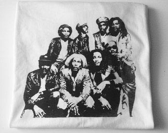 70s Wailers