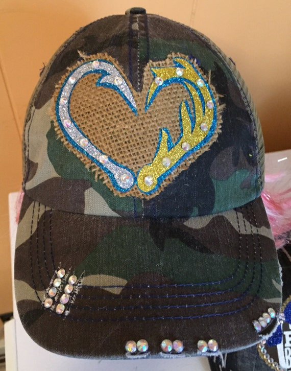 7b55748fbef83 Accessories - Hats   Caps - Baseball   Trucker Caps - Etsy Coupon Codes