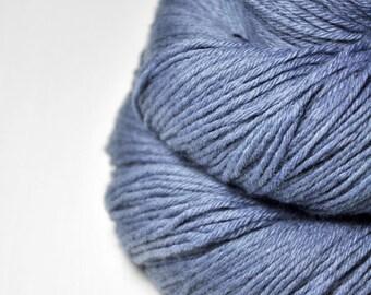 Going to the land of Nod - Merino Sport Yarn Machine Washable