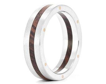 Wood Ring, wood ring UK