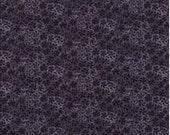 Mixers Black, Apparel/Quilt Fabric, Baby/Nursery Yardage, Home Decor/Diy Craft Supplies, Baby Fabric, Designer Fashion Fabric