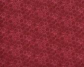 Mixers Burgundy, Apparel/Quilt Fabric, Baby/Nursery Yardage, Home Decor/Diy Craft Supplies, Baby Fabric, Designer Fashion Fabric