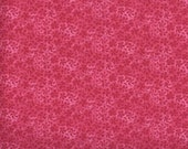 Pink Flamingo Mixers, Apparel/Quilt Fabric, Baby/Nursery Yardage, Home Decor/Diy Craft Supplies, Baby Fabric, Designer Fashion Fabric