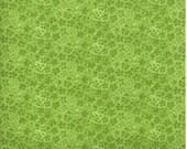 Lime Green Mixers, Apparel/Quilt Fabric, Baby/Nursery Yardage, Home Decor/Diy Craft Supplies, Baby Fabric, Designer Fashion Fabric