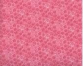 Pink Mixers, Apparel/Quilt Fabric, Baby/Nursery Yardage, Home Decor/Diy Craft Supplies, Baby Fabric, Designer Fashion Fabric