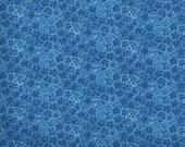 Turquoise Mixers, Apparel/Quilt Fabric, Baby/Nursery Yardage, Home Decor/Diy Craft Supplies, Baby Fabric, Designer Fashion Fabric