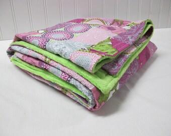 "Blanket - 53""x41"""