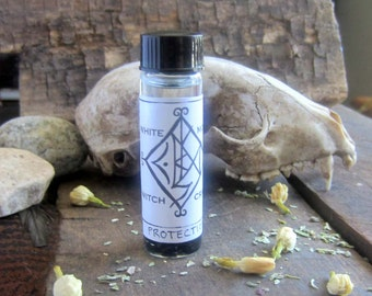 witchcraft spell oil - anointing oil wiccan wicca witchcraft pagan supplies magickal tools spells ritual magick altar tools