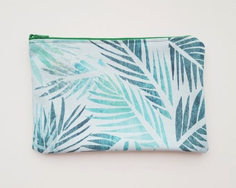 Palma clutch