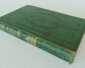 The Story Book Of Country Scenes By Mrs Harriet Myrtle No Publishing Date VERY OLD CLASSIC Hardbound Collectible Short Stories