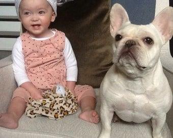 Olivia beanie, crocheted beanie, openweave beanie, kids hat, baby hat, KNOTS, cmd donation hat