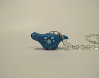 Dinosaur Necklace In An Egg Clay Dinosaur Hatching Egg Gifts