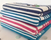 Free Shipment, 4 Natural Turkish Bath Towels, Home Decor, Ecofriendly  Gift, Wedding, Peshtemal, SPA, Pink, blue, dark blue, patrol green