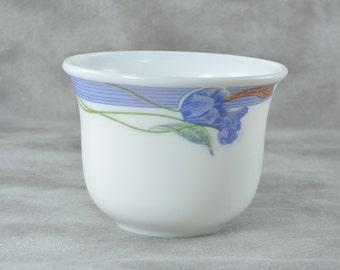 Diplomat Royal Opal Wares Bowl