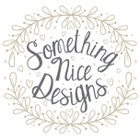 somethingnicedesigns