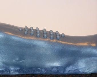 Custom Color Saddle Sybian Motorbunny Cover Mature