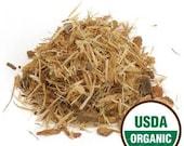 White Oak Bark, Organic