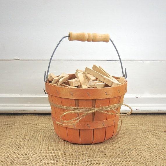gl vase with handle with Small Vintage Bushel Basket With Old on 1980s Emerson Dual Cassette Deck Am Fm in addition 20180129073527 lyspaerer Pa  t besides C3c2e22f8b6f32ee4d5f1ca15d057bda besides Vintage Pig Kitchen Timer Cooking Pink moreover Turtle Box Gourd Woodburned Trinket Box.