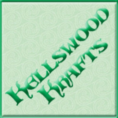 Kellswood